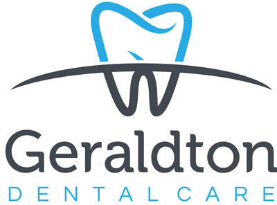 Geraldton Dental Care Logo